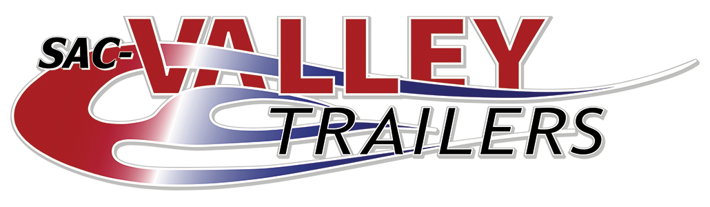 Sac Valley Trailers